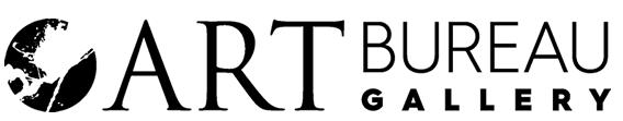 Art Bureau New Zealand